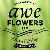 Awe Flowers LLC