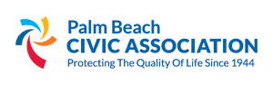 Palm Beach Civic Association