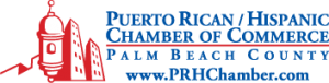 Puerto Rican Hispanic Chamber of Commerce for Palm Beach County