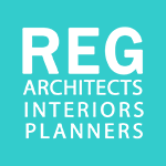 REG Architects Interiors Planners