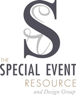 Special Event Resource and Design Group