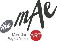 The MAE Meridian Art Experience
