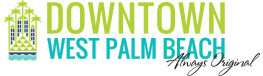 West Palm Beach Downtown Development Authority